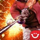 9 Innings: 2016 Pro Baseball APK Mod Apk 6.0.4
